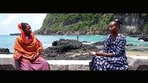 We are happy to share the new spot of #Comoros ! http://bit.ly/2Dv4szy #IlesVanille #VanillaIslands Nous sommes heureux de vous partager le nouveau spot d