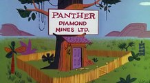 Pink Panther 1x09 Pink Panhter Pink Ice