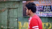 Oh Oh Jane Jaana - Romantic Love Story _ Pyaar Kiya Toh Darna Kya _ A Style Shot