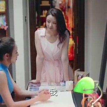 Here to Heart - 温暖的弦 - E 36 English Subtitles - China Drama