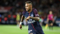 Comment Tuchel compte gérer Neymar