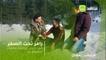 #رامز_تحت_الصفر | ضرب وحشي من سعد سمير في جسم رامز جلال