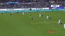 Adam Marusic Goal HD -  Lazio1-0Inter 20.05.2018