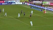 Adam Marusic Goal HD - Lazio 1-0 Inter 20.05.2018