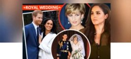 Prince Harry marries American actress Meghan Markle  Wedding Prince Harry -- son of Princess Diana