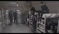 المسلسل الجزائري الخاوة - الحلقة 3  El Khawa -  saison 2