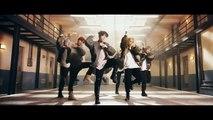 BTS (방탄소년단) 'MIC Drop (Steve Aoki Remix)' Official MV