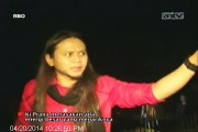 Episode 6 | 20 April 2014 | Jejak Paranormal