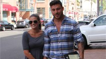 The One Thing Brittany Cartwright and Jax Taylor Agree On
