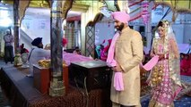 OUR VISIT TO GOLDEN TEMPLE | GOLDEN TEMPLE AMRITSAR
