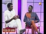 Coupe du monde 2018 _ Les révélations de Selbe Ndom sur L'équipe nationale du Sénégal ...