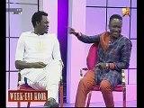 "( Video ) Voyance en direct,  Selbe Ndom à Ya Awa : ""Goor Bou guatteu bi té Xess Bilay..."""