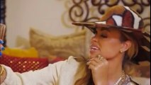 The Real Housewives of Potomac - S3 E8 - That's Scentertainment - May 20, 2018 || The Real Housewives of Potomac 3X8 || The Real Housewives of Potomac 5/20/2018