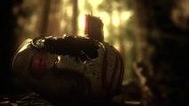 Resident Evil 7 biohazard : Cloud Version - Bande-annonce