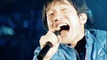 Dance Dance Dance (LIVE 2005/12/27) / Mr.Children ミスチル ミスター・チルドレン ミスターチルドレン Atomic Heart