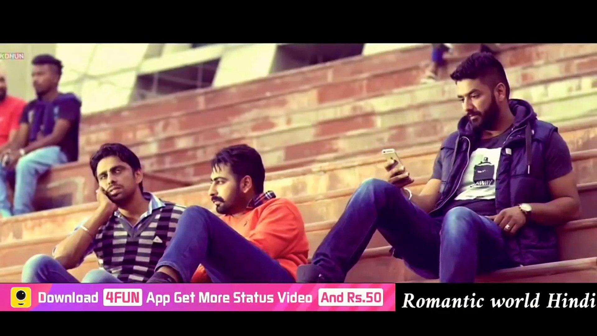 Girls vs Boys status Friendship goal status Boys Attitude status - YouTube