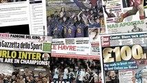 Manchester City veut faire sauter la banque pour Hazard, un club anglais chaud pour récupérer Fernando Torres