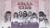 'Bella Ciao' - La reprise par Maître Gims qui passe mal !