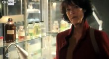 Section de recherches S07E16 FRENCH    Part 02