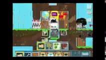 Growtopia Scammer fail 2 dl