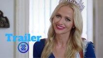 Miss Arizona Trailer #1 (2018) Comedy Movie starring Missi Pyle