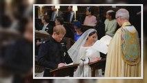 La soledad de Doria Ragland, la madre de Meghan Markle: su única familia en la boda real?