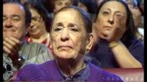 La sorpresa que Kiko Rivera y Anabel Pantoja han dado a su abuela Doña Ana