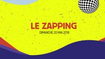 Zapping Dimanche • P2N#18