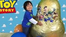 10 ENFANTS DEVENUS MILLIONNAIRES GRÂCE À YOUTUBE - Lama Faché