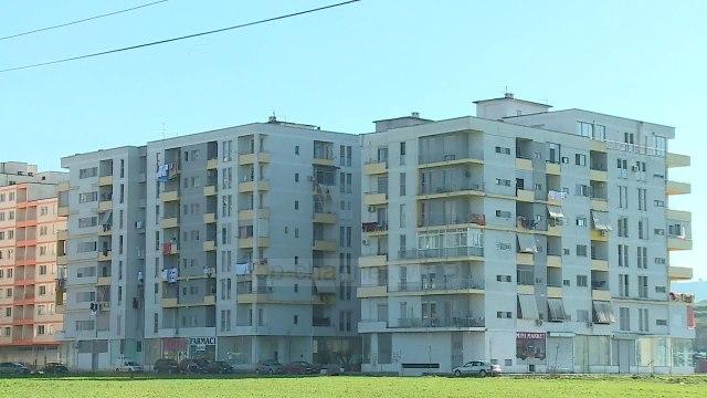 Shtyhet taksa e pronës. Do të paguhet në vitin 2019 - Top Channel Albania - News - Lajme