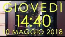 Skam İtalia Episode 7 Clip 5/Skam İtalya Bölüm 7 Klip 5