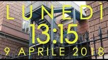 Skam İtalia Episode 3 Clip 3/Skam İtalya Bölüm 3 Klip 3(TÜRKÇE ALTYAZILI!!!)