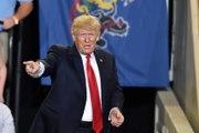 President Trump Demands an Investigation into the FBI