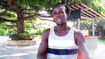 VIDEO. Les mots-clés du titre de champion de France de Pro B de l'ADA Blois