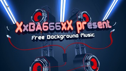 Free Background Music for your Videos #4