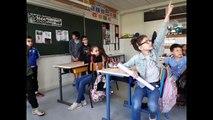 Savoie : Comment améliorer le niveau des jeunes en langues étrangères ?
