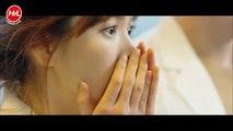 Raabta Title Song (Full Video)   korean hindi mix song   latest