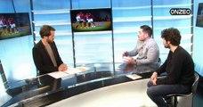 REPLAY - TOTAL FOOT - 21/05 : Toute l'actualité du football
