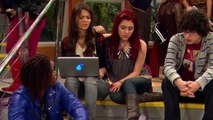 Victorious Season 1 | Episode 4 The Birthweek Song