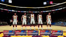 NBA 2K League: Fostering the next generation of athletes | SC Featured | ESPN