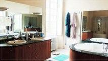 A vendre - Maison/villa - Le pellerin (44640) - 10 pièces - 400m²