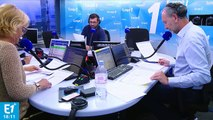 """Foot - """"Je suis choqué"""" : un défenseur du Havre raconte les incidents à Ajaccio"""