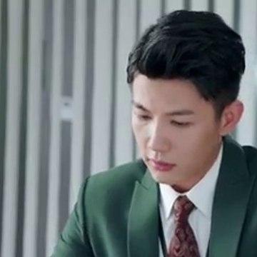 Here to Heart - 温暖的弦 - E 37 English Subtitles - China Drama