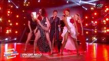 Vincent Niclo - Mi Amor Libertango (Live @TPMP)