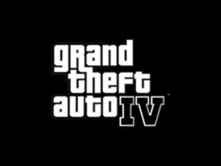 GTA4 Trailer 3