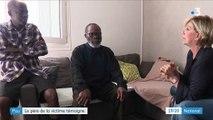 """Pau : """"Ma famille est choquée, surtout ma femme"""", témoigne le père de l'homme de 32 ans battu à mort par des adolescents"""