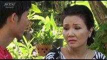Nữ Hoàng Cafe Tập 20 - Phim Việt Nam