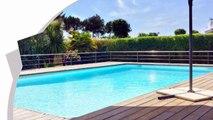 A vendre - Maison - GUJAN MESTRAS (33470) - 6 pièces - 162m²