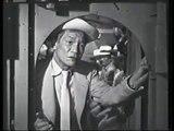 Adventures in Paradise Part 1.4 Archers Ring Gardner McKay 1960