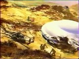 Documentaire Ovni 1A Mysteres de l univers Planete 3 Fr part 3/3
